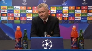 Jose Mourinho's Liverpool nightmare serves as ominous warning for Ole Gunnar Solskjaer