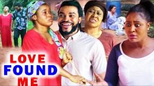 Love Found Me Season 4