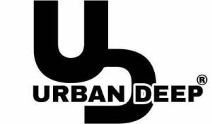 Urban Deep – Show Me Your Friends ft. Shakzen & Clemmy Thee Mc