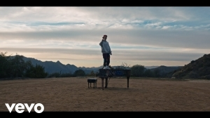 Justin Bieber – Available (Music Video)