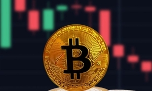 Here's What Next For Bitcoin Price After the Golden Cross