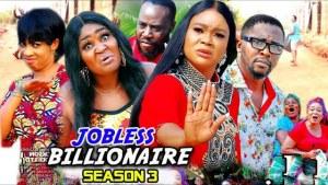 Jobless Billionaire Season 3