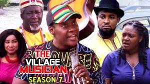 The Village Musician Season 7