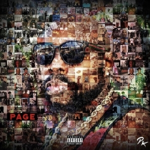 Page Kennedy Ft. Xzibit – Setup