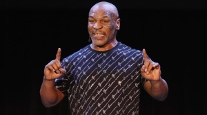 Tyson Fury vs Deontay Wilder: Mike Tyson predicts heavyweight clash