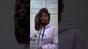 Taaooma –  Tiktok Compilations (Comedy Video)