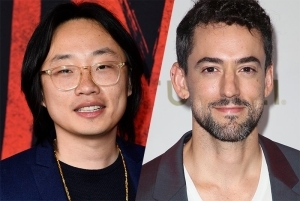 Jimmy O. Yang, Luis Gerardo Méndez Join Netflix Comedy Me Time