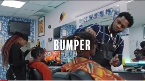 Sarkodie – Bumper [Music Video]