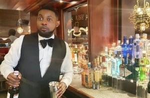 Call To Bar (Tv Series)