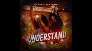 Stonebwoy – Understand Ft. Alicai Harley (Music Video)