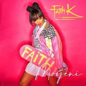 Faith K – Moyeni ft Thabsie