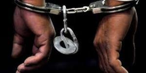 Man Murders Friend Over N1,200 Debt