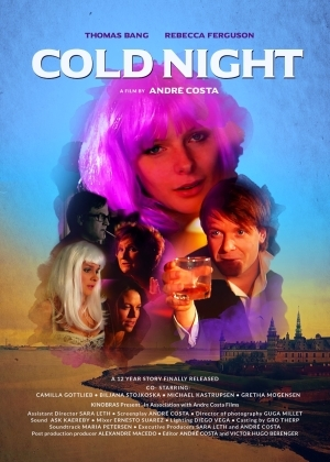 Cold Night (2020)