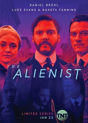 The Alienist S02E08 - Better Angels