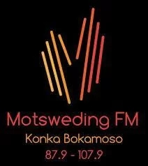 DJ Ace – MotswedingFM (Back to School Piano Mix)