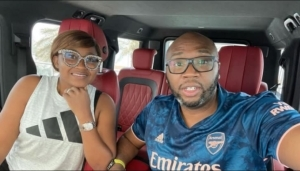 Marriage Is Very Complicated, Unpredictable – Actress, Mary Remmy-Njoku
