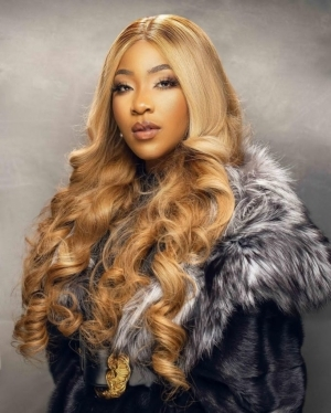 I Regret Drinking Alcohol During The BBNaija Reality Show — Erica Opens Up