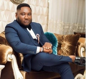 Career & Net Worth Of Comedian Ajebo