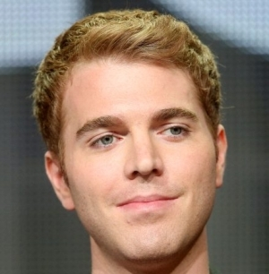 Age & Net Worth Of Shane Dawson
