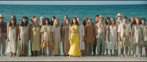 Lorde – Solar Power (Video)
