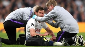 Concussion Hit Me For Months – Former Tottenham Defender Jan Vertonghen