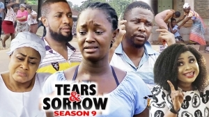 Tears And Sorrow Season 9