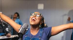 Purist Ogboi – Hallelujah (Video)