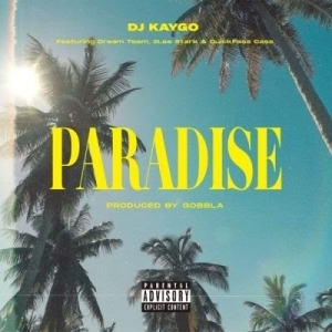 DJ Kaygo ft DreamTeam, 2Lee Stark & Quickfass Cass – Paradise