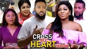 Cross My Heart Season 5
