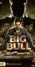 The Big Bull (2021) (Hindi)