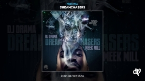 Meek Mill - Dreamchasers 2 (Album)