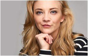 Age & Net Worth Of Natalie Dormer