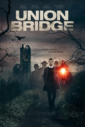Union Bridge (2019) [Movie]