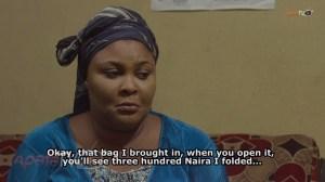 Alasela Part 2 (2020 Yoruba Movie)