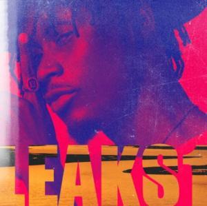 E.L – Leaks1 (EP)