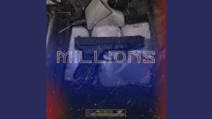 Zoro - Millions