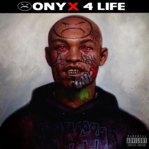 Onyx Ft. Mad Lion – Ahhh Year