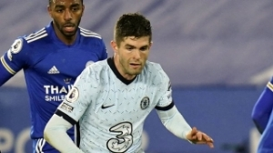 Chelsea ace Pulisic opens up on mental health struggles