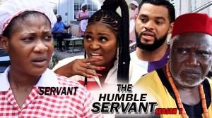 The Humble Servant Season 3