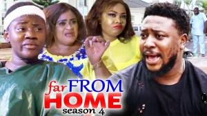 Far From Home Season 4