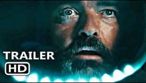 3022 (2019) (Official Trailer)