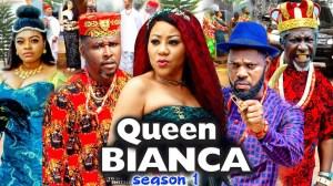 Queen Bianca (2021 Nollywood Movie)