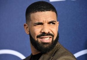 Drake – Need Me (Lotta 42)