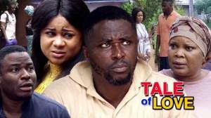 Tales Of Love Season 2