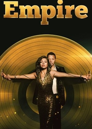 Empire S06E17 - Over Everything (TV Series)