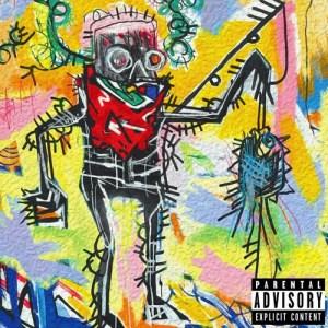 Mach Hommy Feat. Westside Gunn - Murder Czn