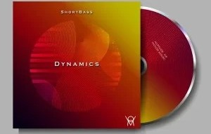 Shortbass – Dynamics (Original Mix)