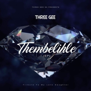 Three Gee & Epic Soul – Inkomo Ft. Dlawzey & Bob