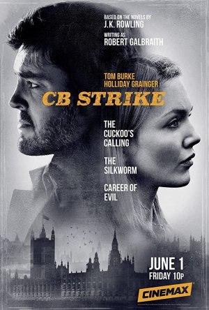 Strike Season 02
