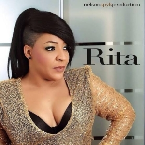 Career & Net Worth Of Rita Nzelu